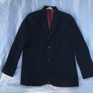 Cat & Jack boy's suit coat
